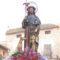 'Lo peor de cada casa' participó en la procesión de San Roque de Jumilla