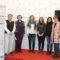 El Proyecto Nazaret de Formación y Empleabilidad vuelve a Jumilla