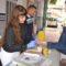 La Asociación de Diabéticos del Altiplano realiza 600 pruebas de azúcar en sangre