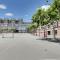 La Guardia Civil detiene a siete menores por grabar y difundir vídeos de peleas organizadas entre escolares en Jumilla