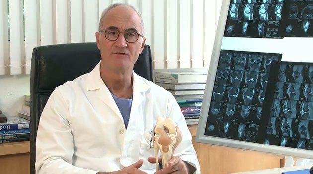 Resultado de imagen de pedro luis ripoll perez medico
