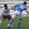 El San Fernando apea al FC Jumilla del play off