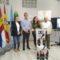 La DOPJumilla participará en la Feria de Hellín y realizará una cata concurso popular