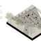 El proyecto 'Re-habitar' gana el concurso de ideas para el 'nuevo' Jardín Botánico