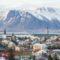 Dos docentes del Arzobispo Lozano se encuentran esta semana en Reikiavik