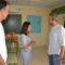 El CEIP de la Asunción tendrá  un comedor escolar este curso