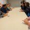 Ciudadanos y Ruta del Vino se reúnen para analizar acciones que potencien el Enoturismo