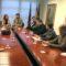 Los desempleados de la Región de Murcia podrán especializarse en enoturismo