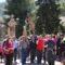 El Ayuntamiento ha coordinado el dispositivo de seguridad para día de la Romería del Cristo