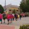 El domingo 2 de septiembre, cita con la romería de las peñas en Santa Ana