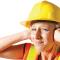 Ruido y Salud Protección auditiva I