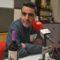 """Javier Carcelén, Bodeguero Mayor de la 47 Fiesta de la Vendimia: """"Soy campanero cien por cien y espero estar a la altura del cargo"""""""