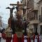 El Santo Costado entrega 'sus Lanzadas' y celebra el concierto de Semana Santa este domingo