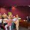 Quince personas participaron en el Seminario Nacional de Etnografía e Investigación Social
