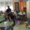 Se pone en marcha la Escuela de Conciliación en los centros Cruz de Piedra y Asunción