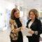 El Ayuntamiento recibirá del SEF 464.000 euros para realizar 5 cursos con 40 desempleados