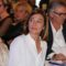 El PP de Jumilla 'cierra filas' en torno a Seve González