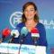 El Plan de Vivienda 2018-2021 está dotado con 80 millones de euros