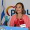 El grupo municipal PP pide que se firme un Pacto Local por el Empleo