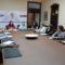 El Consejo Escolar Municipal va a solicitar el B2 de inglés para la EOI