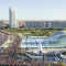 Grandes actuaciones de jumillanos en la Maratón de Valencia