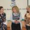 Política Social pone en marcha  el 2º Taller Manitas junto a la  Asociación Proyecto Abraham