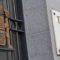 IU denuncia informes negativos sobre la gestión financiera del Ayuntamiento