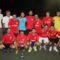 Tuypi F7 se alza con el título del 13º Torneo de Fútbol 7