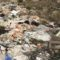 La Junta de Gobierno aprueba la limpieza de vertederos ilegales