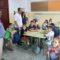 Unos 2.600 alumnos 'toman las aulas' en el nuevo curso escolar 2018/2019