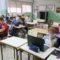 Cerca de dos mil alumnos se incorporan a las aulas de Secundaria, Bachiller y FP