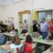 El curso en Infantil y Primaria arranca con normalidad y también con necesidades