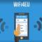El municipio recibirá 15.000 euros de la Comisión Europea para instalar wifi gratis
