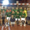 Victoria para Comercial J. Carcelén en el Torneo de Fútbol Sala de Albatana