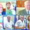 Jumilla aporta a la medicina siete  especialistas en Anatomía Patológica