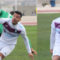 Dos jugadores del FC Jumilla, presuntamente implicados en una trama de apuestas ilegales