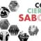 BSI participa en el ciclo 'Con cierto sabor' donde se aúna música y gastronomía