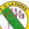 El Torneo 24 Horas La Parra se celebrará el 13 y 14 de septiembre