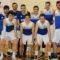 No habrá competición este año para el Club Baloncesto Jumilla