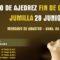 El Mercado de Abastos acogerá el sábado el Torneo de Ajedrez Fin de Curso