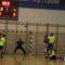 Casi 200 jugadores de balonmano se dieron cita en Jumilla