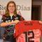 Sonia Palencia vuelve al UCAM y a la Primera