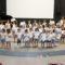 Termina el curso de verano de la Escuela de Música
