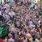 La Gran Cabalgata del Vino de Jumilla será este sábado destino de miles de visitantes de toda España
