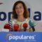 El grupo municipal del PP de Jumilla pide la adhesión al Consorcio de Vías Verdes