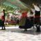 El Festival Nacional de Folklore designa los premios Evolución para la 36ª edición