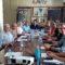 El Consejo Regulador reúne a los alcaldes de los siete municipios de la DOP Jumilla