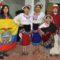 Ecuador ofrecerá en Jumilla el servicio de consulado móvil el próximo 31 de agosto