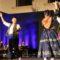 El Festival Nacional de Folklore le rinde un homenaje a la Semana Santa