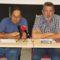 """Antonio Moreno: """"No podemos competir por cantidad, sino que debemos apostar por la calidad"""""""